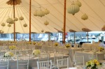 outdoor-weddings-tents-lights
